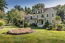 houde home construction real estate u0026 homes for sales tate u0026 foss sotheby u0027s