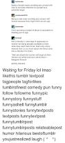 black friday target meme 25 best memes about indian meme indian memes