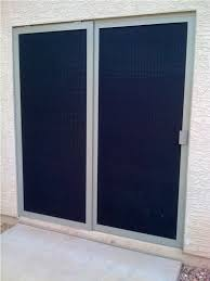 interior illuminated sliding blinds for bifold doors also