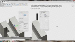 fusion 360 ideastation request a feature or enhancement page 5