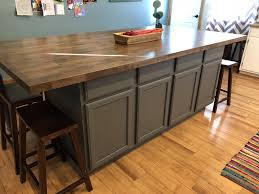 how to make a kitchen island out of base cabinets uk img 17qq images phhsgkmsy jpeg