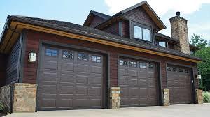 Overhead Door Corporation Parts General Doors Corporation Quality Door Solutions Since 1947