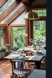 Sunrooms Ideas Vinyl Sunrooms Windows And More Sunroom Dining Room Turn Into