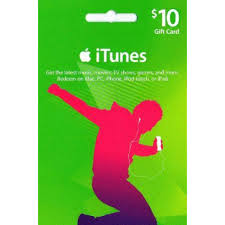 playstation gift card 10 itunes 10 gift card usa key itunes gift card psn