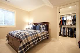 Basement Bedroom Basement Remodeling Lp Construction Chicago Located Business