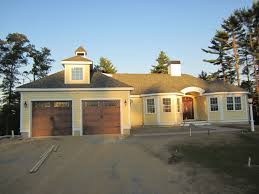 Overhead Doors Dallas by 35 Best Faux Wood Garage Doors Images On Pinterest Residential