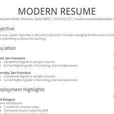 Resume Document Template Student Resume Templates Google Docs Word Doc Template Basic