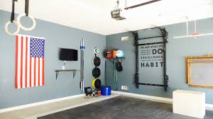 garage exterior garage designs home gymnasium home gym vs