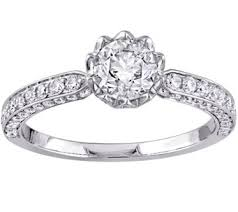 best black friday deals engagement rings our best black friday deals u2014 qvc com