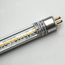led tube lighting fixtures t8 24v led tube lamp for 600mm 2ft fluorescent tube fixtures