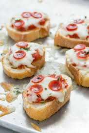 best easy thanksgiving appetizers 90 last minute appetizers easy appetizers u2014delish com
