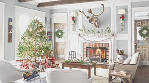best xmas decorated homes excellent home design gallery and