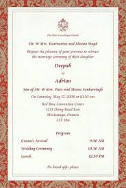 marriage invitation cards online wedding card invitations wedding invitation card wholesale wedding