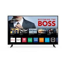does target have a westinghouse 55 inch tv for sale on black friday 70 inch tv target
