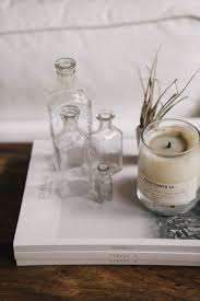 Home Decorating Stores Top 10 Home Decor Stores Gemary