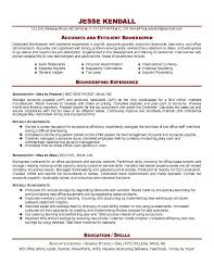 really resume exles homey amazing resume exles entracing sles free creative