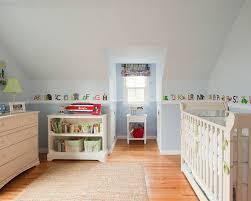 baby boy room houzz