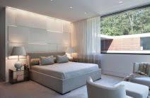 design ideen schlafzimmer unschlagbar moderne schlafzimmer ideen schlafzimmer modern