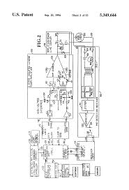 patent us5349644 distributed intelligence engineering casualty
