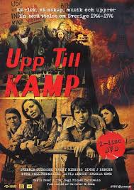 How Soon Is Now (2007) Upp till kamp