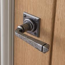 Lever Door Handles Lever Door Handles Quality Door Handles U0026 Lever Handles On Rose