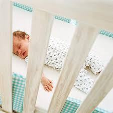 protect your baby from sids