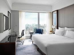 Bedroom Decorating Ideas Hong Kong Hotel Cordis Hong Kong Hong Kong Booking Com