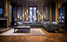 High End Living Room Furniture Living Room Inspiration 120 Modern Sofas By Roche Bobois Part 2