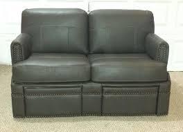 Used Rv Sleeper Sofa Used Rv Sleeper Sofa Viadanza Co
