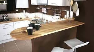 plan de travail pour table de cuisine meuble de salle de bain avec plan de travail plan faire un