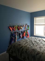 nerf bedroom nerf bedroom ideas farmersagentartruiz com