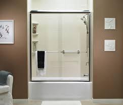 Shower Door Design Your Shower Door The Original Frameless Shower Doors