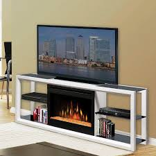 Propane Fireplace Tv Stand by Best Tv Stand Fireplace U2014 Home Fireplaces Firepits