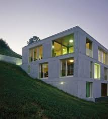 amazing concrete block house plans 7 small concrete block house