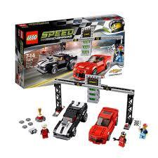 lego speed champions porsche купить lego speed champions в интернет магазине покупалкин