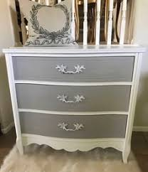 annie sloan chalk paint paris grey cabinets french provincial furniture painted with annie sloan chalk paint