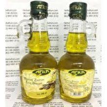 Minyak Zaitun Afra minyak pijat minyak zaitun harga terbaik di indonesia iprice