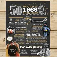 60 year woman birthday gift ideas 100 50th birthday party ideas by a professional party planner 50