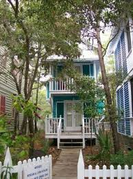 Seaside Cottages Florida by 31 Best Images About 30a Florida On Pinterest Organic Gardening