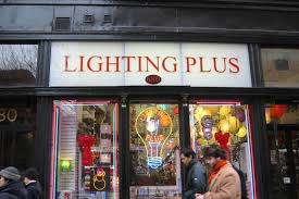 Best Home Decor Stores In Mumbai Best Lighting Stores In Nyc For Lamps Bulbs And Home Decor