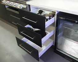 kitchen cabinet makers perth 100 kitchen cabinet makers perth kitchen benchtops