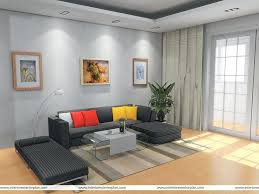 livingroom in simple livingroom simple living room design for small house home