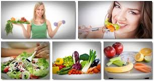 vegetarian diet for weight loss my health tips