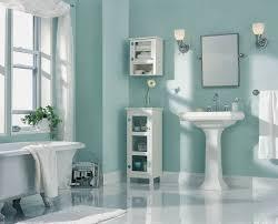 Easy Bathroom Ideas Pretty Bathroom Ideas Dgmagnets Com