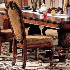 broyhill formal dining room sets piece formal dining room sets broyhill alliancemv costco set list