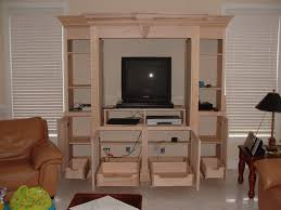 diy build kitchen cabinets building kitchen cabinets diy u2014 all home design solutions how to