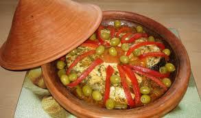 cours de cuisine marocaine restaurant et cuisine marocaine riad layalina fes