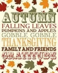 free thanksgiving printables thanksgiving freeprintables