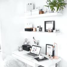Wall Desk Ideas Ikea Wall Desk Gallery Wall Ikea Desk Wall Storage