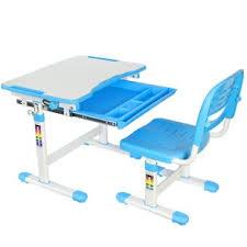 adjustable height kids table adjustable height kids desk wayfair